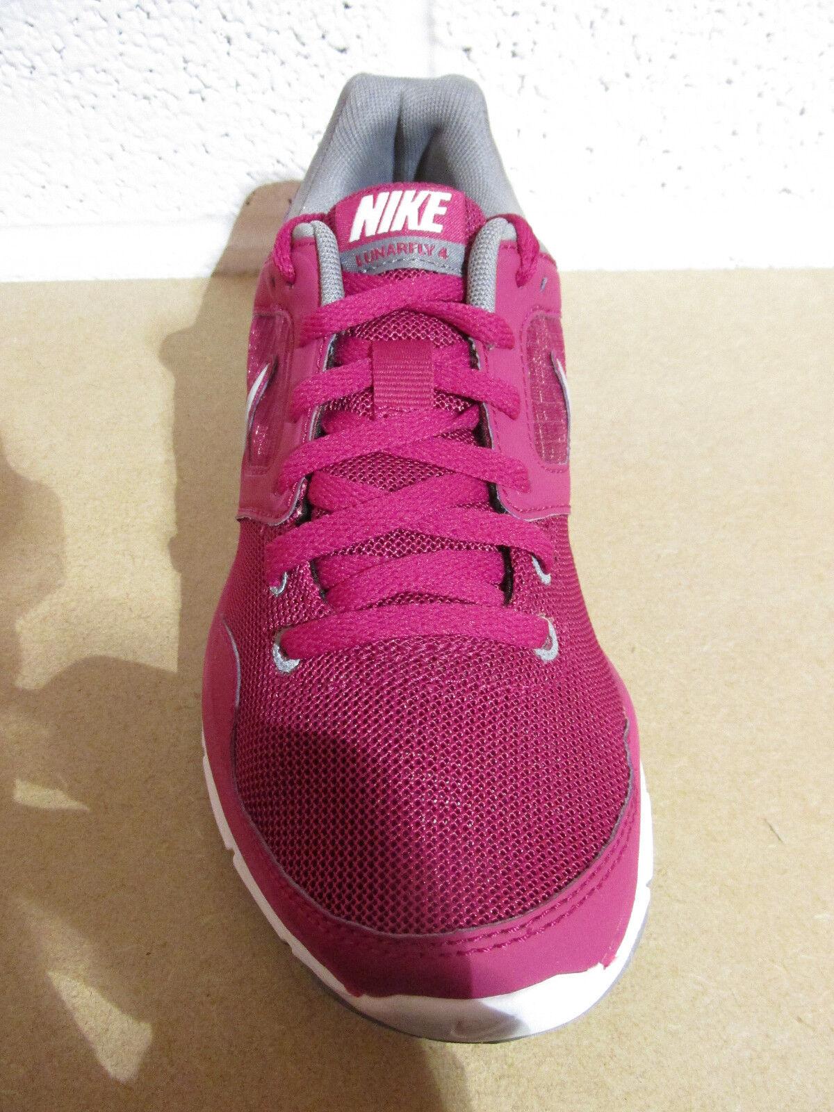 Nike lunarcharge esencial (Reino Caja Unido) Nuevo Y En Caja (Reino 9188ad