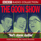 The Goon Show: Volume 19: Ned's Atomic Dustbin by Spike Milligan, Larry Stephens, Spike MilliganLarry Stephens (CD-Audio, 2001)