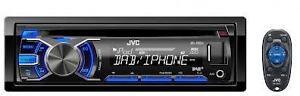 JVC-KD-DB53AT-DAB-Radio-CD-MP3-Stereo-ipod-control-inc-glass-mount-dab-aerial