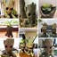 Guardians-of-The-Galaxy-Baby-Groot-Tree-Man-Figure-Flowerpot-Pen-Pot-Child-Gift