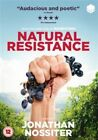 Natural Resistance 5060238031653 DVD Region 2