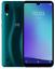 "thumbnail 7 - ZTE Blade A5 2020 (32GB, 2GB) 6.08"" Dual SIM 4G Factory Unlocked Cell Phone New"