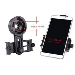 Universal-SmartPhone-Camera-Adapter-For-Telescope-Binocular-Spotting-Scope-Mount