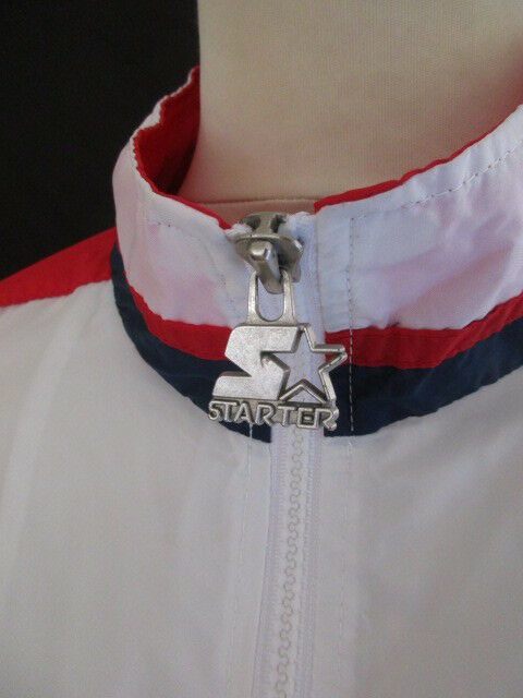 Rarissime veste de survêteHommes t équipe des USA Jeux Jeux Jeux Olympiques 1996 Taille XL 54468f