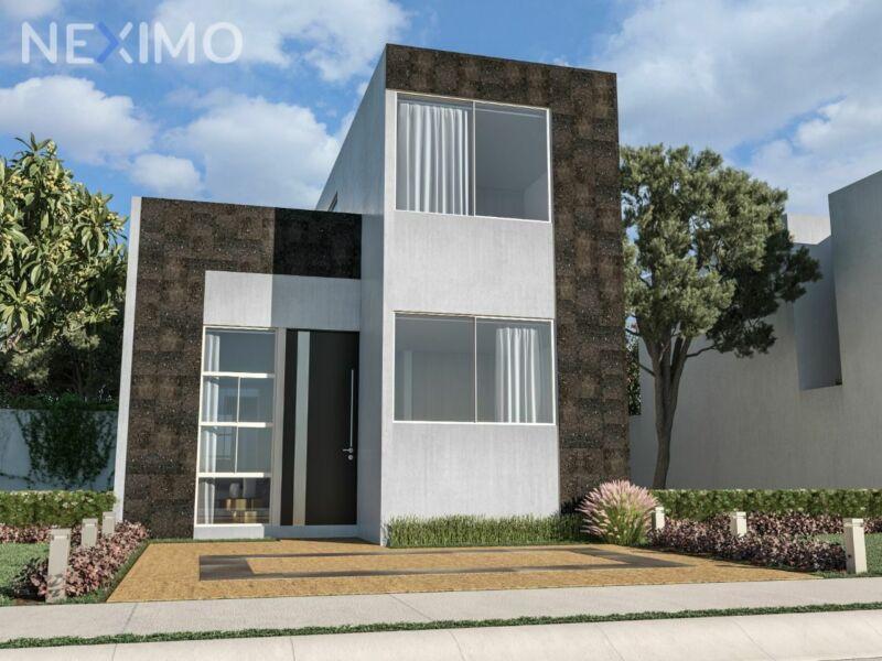 Casa en Venta en Corregidora Modelo Vita