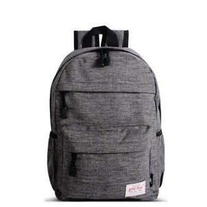 Small Backpack For Boys School Travel Bag For Teenager Students ... 620033d1f0