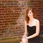 Solt Deo Gloria [EP] by Amy Peck (CD, Amy Peck)