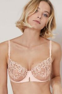 Simone-Perele-SAGA-SOUTIEN-GORGE-Balconnet-15C330-Powder-Pink-383