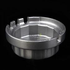 Oil Filter Wrench for Toyota Avalon Camry Highlander RAV4 64mm Filter Housing