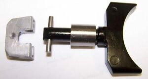 Power Valve With Safety Link Yamaha 800 1200 PWC 66E-1131S-03-00 010-497-01