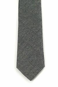 Luigi-BORRELLI-Napoli-7-Fold-Cashmere-Tie-Handmade-in-Italy