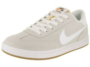 timeless design 3ae2f 56271 Image is loading Nike-SB-FC-Classic-Men-Skate-Boarding-Shoes-