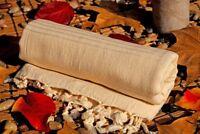 Beach Sand 100% High Quality Cotton Towel Peshtemal For Beach Swimming Pool Yoga on sale
