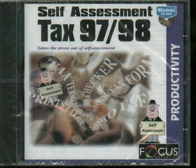 Fm Autovalutazione Imposta 96/97 Nuovo E Sigillato- Ridurre Il Peso Corporeo E Prolungare La Vita