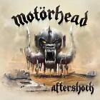 Aftershock von Motörhead (2013)