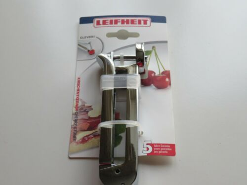 Leihieft Cherry Stoner Cherry Pitter Proline
