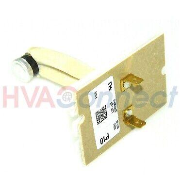 "Trane 3/"" Limit Switch L220-30F C340056P10 SWT01273"