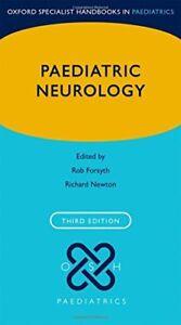 Paediatric-Neurology-Oxford-Specialist-Handbooks-in-Paediatrics