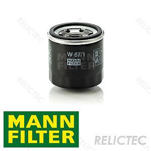 BORG /& BECK OIL FILTER FOR RENAULT 11 HATCHBACK 1.4 44KW