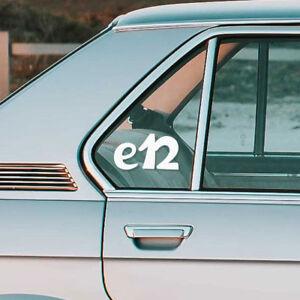 BMW-e12-window-windshield-sticker-stance-decal