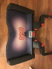 OPENBOX Lascal Buggyboard Maxi - Black