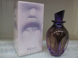 Details about MY QUEEN by ALEXANDER MCQUEEN 1.6 FL oz 50 ML Eau De Parfum Spray Sealed Box