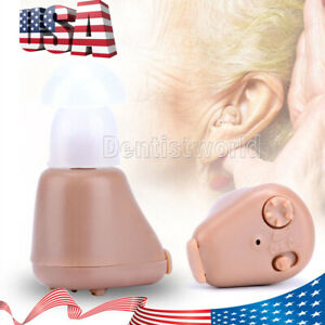 Digital-Mini-Hearing-Aid-Adjustable-Rechargeable-Tone-Amplifier-BOX-Acousticon