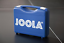JOOLA-Table-Tennis-Tour-Case-Three-Star-Competition-Balls-Table-tennis-Set thumbnail 2