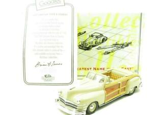 Matchbox-Collectibles-DYG10-M-1947-Chrysler-Town-and-Country-1-43-ESCALA-en-Caja