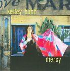 Mercy by Kelley Hunt (CD, Jul-2009, 88 Records)
