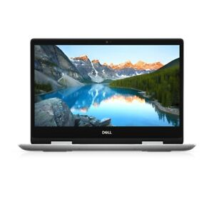 "Dell Inspiron 14 5491 2-IN-1 Laptop 14.0"" FHD Touch Intel i7 512GB SSD 16GB RAM"