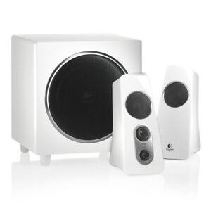 Haut-parleurs-Logitech-Z523-2-1-Surround-Haut-parleurs-Parleurs-Altop-BLANC-UTIL