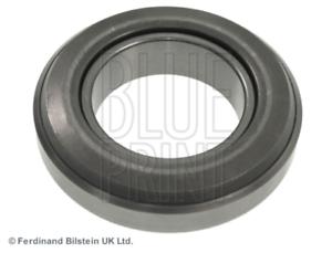 EMBRAYAGE-CENTRAL-release-bearing-ADC43302-concentrique-dechasseur-imprime-bleu