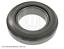 EMBRAYAGE-CENTRAL-release-bearing-ADC43302-concentrique-dechasseur-imprime-bleu miniature 1
