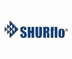 SHURFLO AQUA KING II MARINE 3.0 GPM FRESHWATER PUMP 4138-111-E65 4138-111-A65