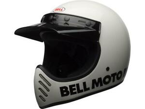 Casque-cross-moto-BELL-Moto-3-Classic-White-COLLECTION-2020