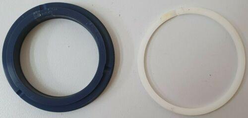 Nutring U-ring 60x45x10,5 Télescope Cylindre BT Timon bac de réception lsf1200 Nº 22041