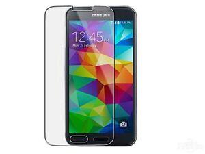 Premium-0-4-ml-Protection-Ecran-En-Verre-Trempe-pour-Samsung-Galaxy-S5-i9600