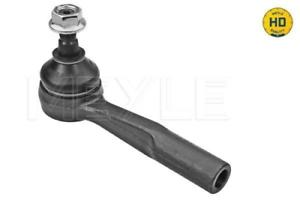 Spurstangenkopf für Lenkung Vorderachse MEYLE 616 020 6002//HD