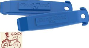 PARK-TOOL-TL-4-2-BLUE-NYLON-BICYCLE-TIRE-LEVERS