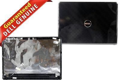 "New OEM Dell N72GG Inspiron N4020 N4030 14/"" LCD Back Cover Top Lid 0N72GG N72GG"