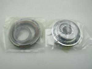 Repair-Kit-for-1-3-Gang-Kupplung-001398205A-VW-Lupo-Seat-Arosa