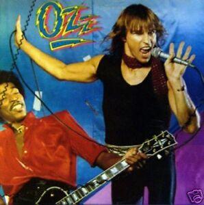 OZZ-No-Prisoners-CD-2009-Remastered-Reissue