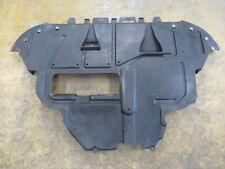 Unterbodenschutz Abdeckung Audi TT 8N Verkleidung 8N0825213E