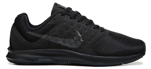 Image is loading New-NIKE-Downshifter-7-Men-039-s-Running- f2098378046