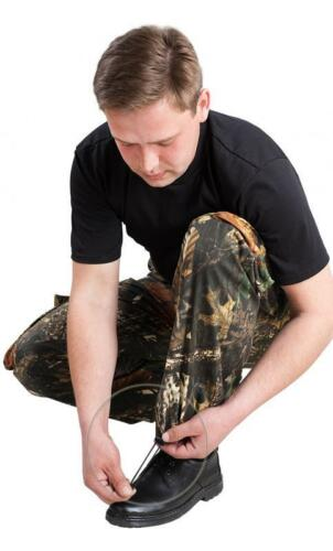 Costume pêcher chasse veste pantalon treillis félin migration Outdoor paintball gotcha