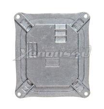 Xenon HID Headlight Ballast 130732915301 Control Module BMW E92 E70 X5 Mini R56