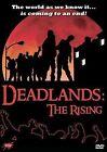 Deadlands: The Rising (DVD, 2007)
