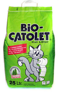 Bio-Catolet-Litter-100-Recycled-Paper-25-Litre