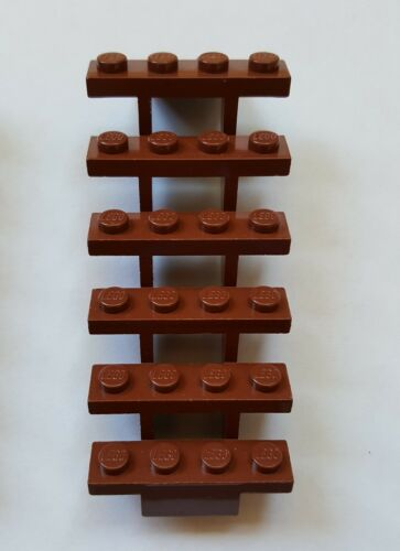 Lego Treppe Leiter Gitter Kühlergrill 30134 6046 40942 15118 6007 Auswahl  M 2